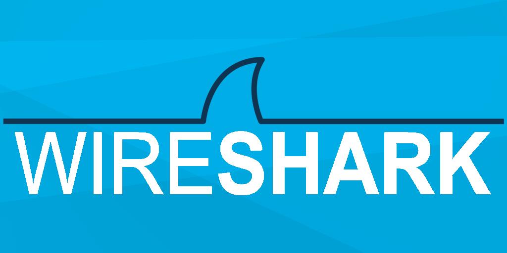 wireshark como utilizar no linux