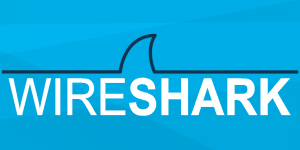 wireshark como utilizar no linux