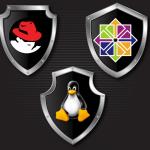 FirewallD: Como Utilizar a Solução de Firewall Para Linux Padrão Da RedHat