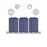 Ifconfig: 6 Exemplos De Comandos Para Facilitar A Configuração De Rede No Linux