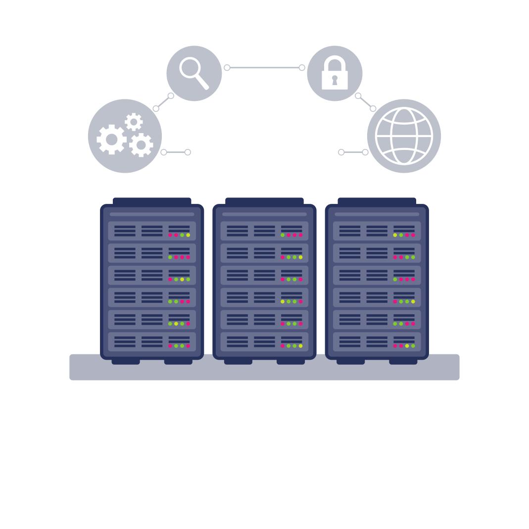 ifconfig comando configurar rede no linux