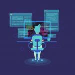 Servidor FTP: Aprenda Como Instalar Um Servidor Seguro Com Linux