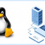 Servidor De Arquivos: Como Implementar Utilizando Linux (Mesmo Em Redes Com Windows)