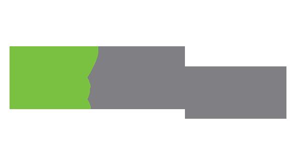 Endian Firewall como instalar
