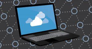 modelo-de-servicos-computacao-em-nuvem