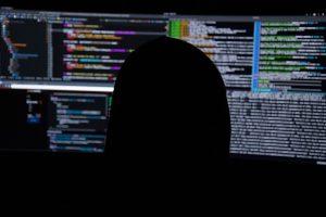 comandos-linux-para-iniciantes