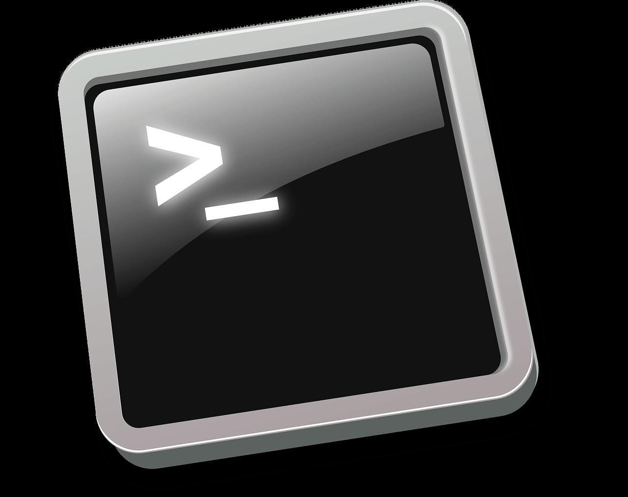 5 comandos diretorios arquivos linux