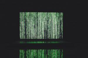 6-comandos-localizar-arquivos-linux