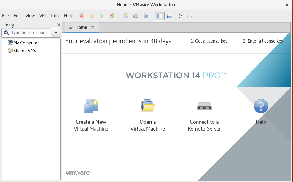 vmware_workstation_nova-maquina-virtual