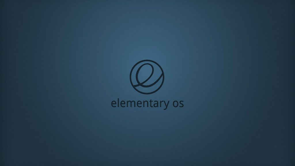 download-linux-Elementary-OS