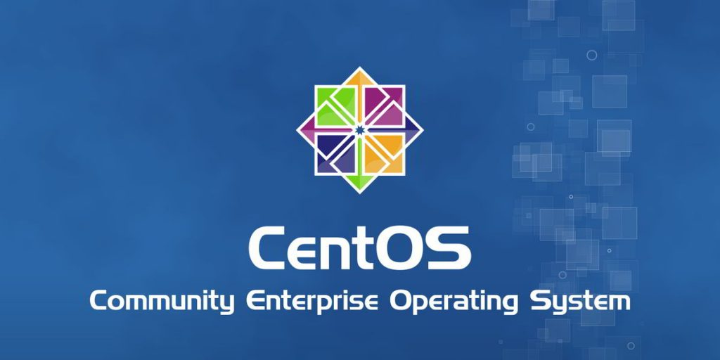 download-linux-centos