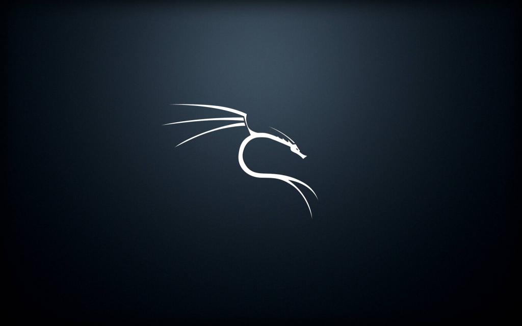 download-linux-kali