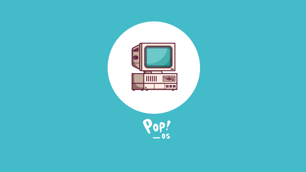 download-linuxpop_os