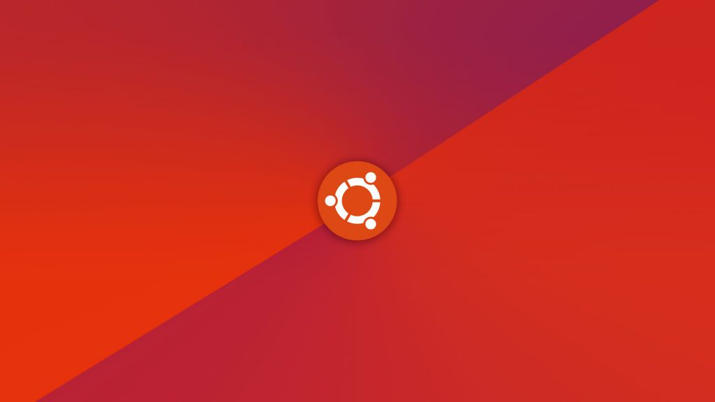 linux-download-do-ubuntu